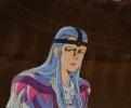 Hokuto no Ken - cels - rodovetri - serie TV_61