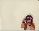 Hokuto no Ken - cels - rodovetri - serie TV_68