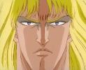 Hokuto no Ken - cels - rodovetri - serie TV_69
