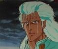 Hokuto no Ken - cels - rodovetri - serie TV_6