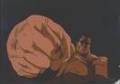 Hokuto no Ken - cels - rodovetri - serie TV_76