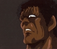 Hokuto no Ken - cels - rodovetri - serie TV_77