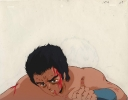 Hokuto no Ken - cels - rodovetri - serie TV_82