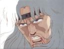 Hokuto no Ken - cels - rodovetri - serie TV_83