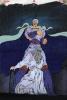 Hokuto no Ken - cels - rodovetri - serie TV_88
