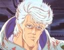 Hokuto no Ken - cels - rodovetri - serie TV_89