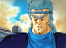 Hokuto no Ken - cels - rodovetri - serie TV_90