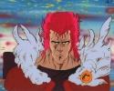 Hokuto no Ken - cels - rodovetri - serie TV_94
