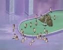 Hokuto no Ken - cels - rodovetri - serie TV_99