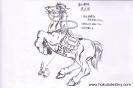 Hokuto no Ken - Settei Serie TV_126