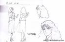 Hokuto no Ken - Settei Serie TV_42