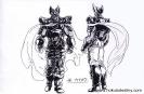 Hokuto no Ken - Settei Serie TV_47