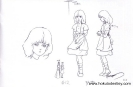 Hokuto no Ken - Settei Serie TV_57