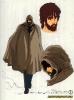 Hokuto no Ken - The Movie Settei_11