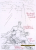 Raoh Gaiden Gekito-hen - Gekito no Sho - La leggenda di Raoul_34