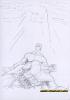 Raoh Gaiden Gekito-hen - Gekito no Sho - La leggenda di Raoul_35
