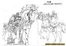 Raoh Gaiden Junai-hen Settei _28