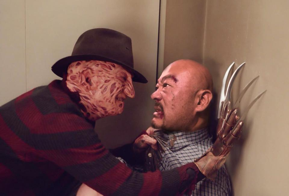 wada-vs-freddy-kruger