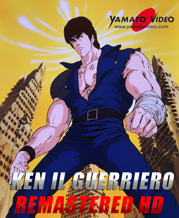 ken-il-guerriero-remastered-yamato-update
