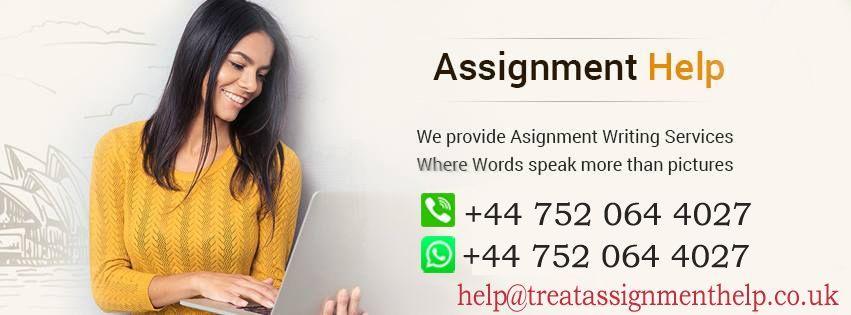 Assignment Help.jpg