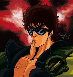 Ken-kill-the-fight